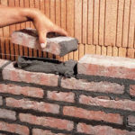 На Рівненщині розпочали будувати другий блок дитячого садка