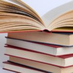 Читайте та обирайте «Кращу книгу Рівненщини» 2015 року