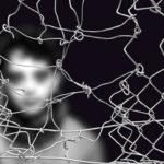 Четверо осіб на Рівненщині отримали статус постраждалих від торгівлі людьми