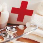 Три компанії взяли участь в тендері з будівництва 37 амбулаторій на Рівненщині