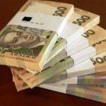 На Рівненщину додатково надійшло з держбюджету майже 10 мільйонів гривень