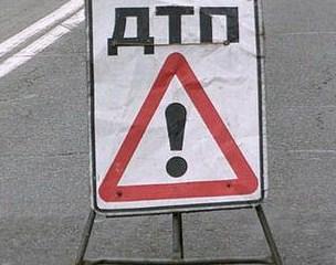 У ДТП на Рівненщині травмувалися четверо людей