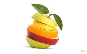 Чотири райони Рівненщини роблять ставку на ягоди та фрукти