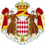 Сьогодні в Рівному домовилися про день підписання Меморандуму  про співробітництво  між князівством Монако та нашим містом