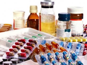 Безкоштовні ліки в лікарнях: що потрібно знати