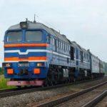 Рівненська залізниця просить громадян дотримуватися правил безпеки