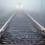 На Рівненщині поліцейські встановлюють особу чоловіка, який загинув на залізниці
