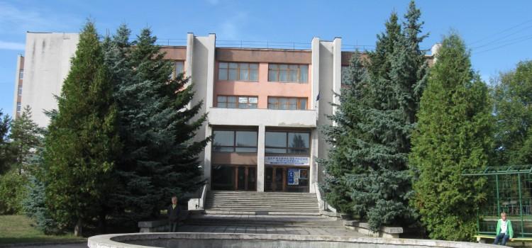 Представники Книги рекордів України проведуть фіксацію рекорду за участі 4-річного рівнянина