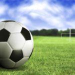 Поліцейські проведуть благодійний футбольний матч