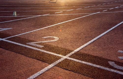 На Сарненщині продовжують реанімувати місцеву дитячо-юнацьку спортивну школу