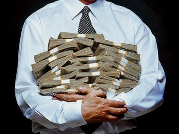 Додаткових 1,5 мільйона гривень отримав спорт Рівненщини.