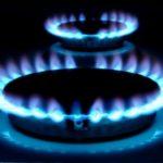 На Рівненщині зросли борги населення за газ