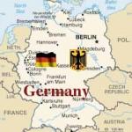 Рівненських підприємців навчатимуть працювати з німецькими «грошима»