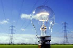 Рівнеобленерго просить повідомляти про факти крадіжок електрообладнання