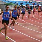 Спортсмени з Рівненщини змагатимуться на чемпіонаті Європи