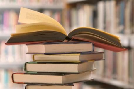 Шкільні підручники стануть безкоштовними