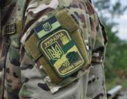Демобілізовані військовослужбовці крім статусу учасника бойових дій отримують ще й дорожню карту