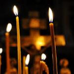 Парафіяни Рівненської єпархії УПЦ звинувачують Київський патріархат у релігійному  сепаратизмі