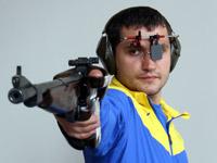 Рівненський спортсмен візьме участь в Олімпійських іграх 2016 року