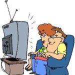 Відсьогодні заборонено показ фільмів і серіалів, що містять пропаганду органів держави-агресора