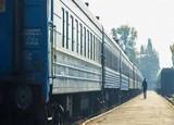 На Рівненщині учня смертельно уразило струмом  на залізниці