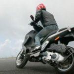 На Рівненщині у дорожньо-транспортних пригодах за участю водіїв мототранспорту загинуло 12 осіб