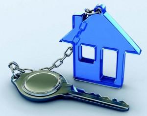 Продаж: квартири та будинки