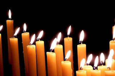 Сотні рівнян молилися за душі невинно вбитих жертв Голодоморів