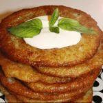 Рівненські кухарі зможуть показати свій талант на фестивалі Деруна
