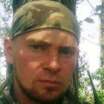 Рівненщина втратила ще одного захисника України