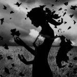 Душа-бордель приймає кого хоче…