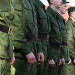 Військовим надаватимуть безоплатну юридичну консультацію