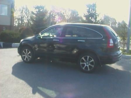 Працівники ДАІ Рівненщини виявили авто, що знаходиться у розшуку