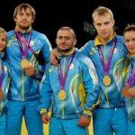 Президентські стипендії отримають 10 спортсменів з Рівненщини та їхні тренери