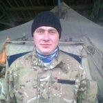 Солдата з Дубенщини нагороджено орденом «За мужність» – посмертно