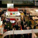 Туристичний потенціал Рівненщини представили компаніям з Грузії, Польщі та Туреччини