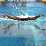 Учасники АТО з Рівненщини можуть безкоштовно відвідувати басейн та тренажери