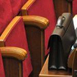 Питання автокефалії Православної Церкви депутати облради розглянуть першочергово