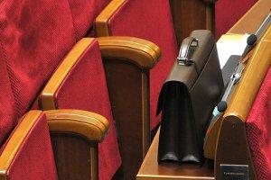 Виконавчий апарат обласної ради стажуватиметься в Польщі