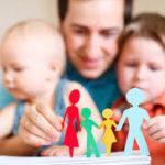 На Рівненщині ще 9 осіб готові всиновити дітей