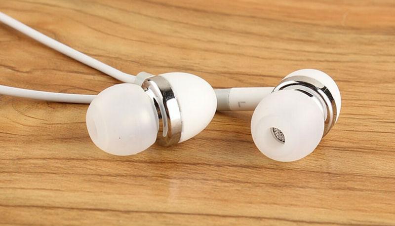 Ep30hd-бренд-наушники-Meizu-M9-Meizu-EP30HD-наушники-гарнитуры-наушники-MX2-MX4-MX5-Meizu-M8-телефон