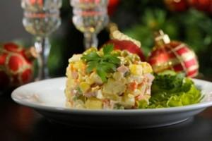 gotuyemo-do-novogo-roku-retsept-originalnogo-salatu-olivye-300x200