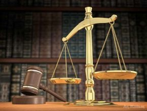 До суду скеровано обвинувальний акт стосовно особи за приховування від митного контролю культурних цінностей