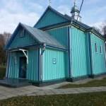У Гощанському районі селяни проти приватизації храму Московським патріархатом