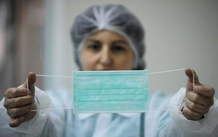 На Рівненщині більшає сучасних медичних закладів