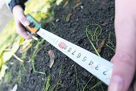 Торік землевпорядники Рівненщини перерахували до бюджету майже 1,5 мільйона гривень плати за адмінпослуги