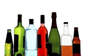 Безпечної дози алкоголю не існує