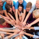 На Рівненщині розпочався конкурс молодіжних ідей