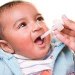 Поліомієліт та Рівненщина: оцінки епідемічної ситуації