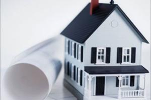 Що нового в питанні реєстрації нерухомості?
